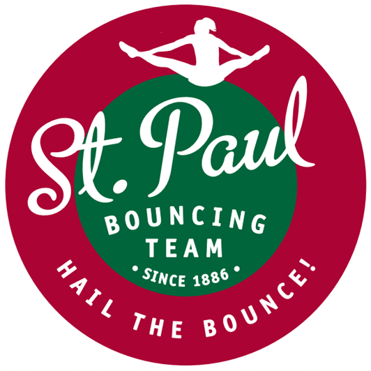 Saint Paul Bouncing Team